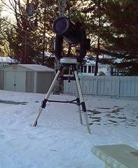 telescope3
