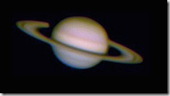 saturn test 2 ps